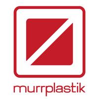 Firmenlogo Murrplastik