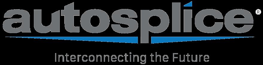 Firmenlogo Autosplice Europe GmbH