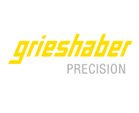 Firmenlogo Grieshaber Precision