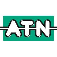 Firmenlogo ATN