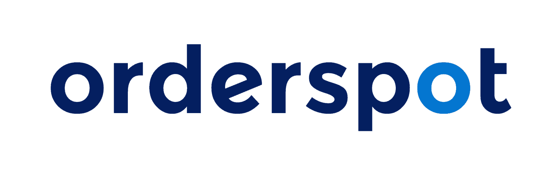 Firmenlogo orderspot GmbH