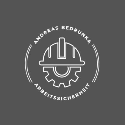 Firmenlogo Andreas Bedrunka Ingenieurbüro