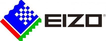 Firmenlogo EIZO