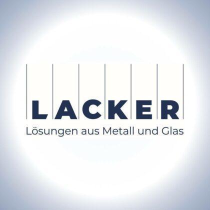 Firmenlogo Lacher GmbH