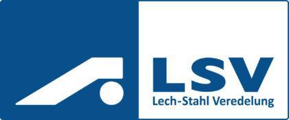 LSV Lech-Stahlveredelung GmbH